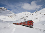 BERNINA EXPRESS LAGALB